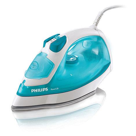 Philips - Blue +GC2910/02+ iron