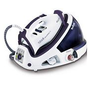Tefal 'GV8431' steam generator iron