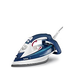 Tefal - Aquaspeed ultracord steam iron FV5370