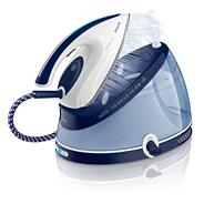 Philips 'Perfectcare  GC8635' pressurised steam generator iron