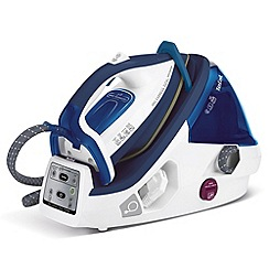 Tefal - Pro Express total auto control steam generator iron GV8960