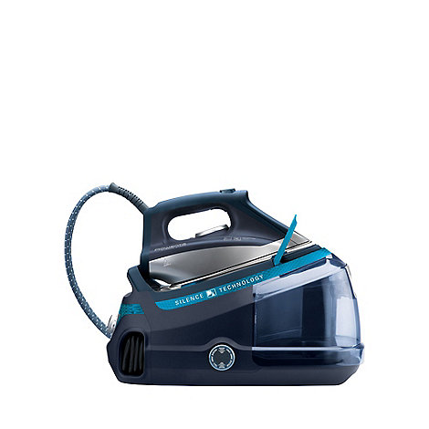 Rowenta - Silence steam DG8960 steam generator iron