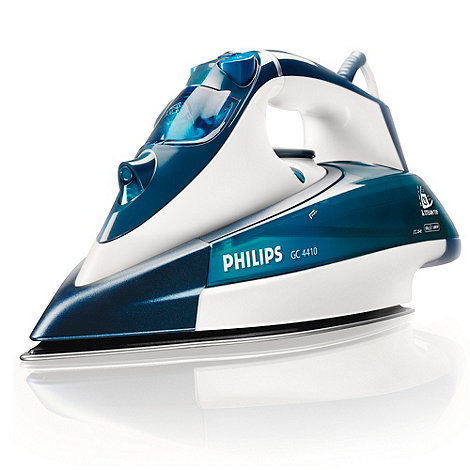 Philips - Azur GC4410/02 steam iron
