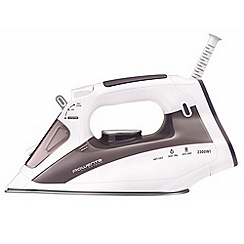 Rowenta - Autosteam iron DW4020