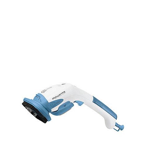 Rowenta - Ultrasteam steam brush DR6055
