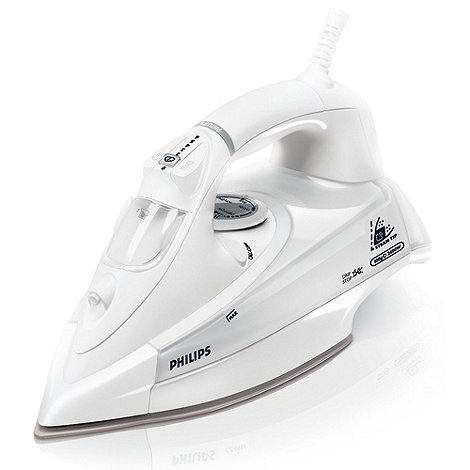 Philips - Azur steam iron GC4413