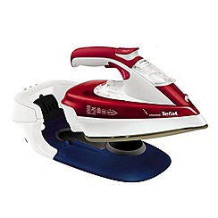 Tefal - Freemove FV9970 Cordless Steam Iron