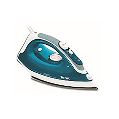 Tefal - Meastro blue steam iron FV3778