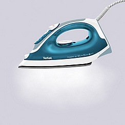 Tefal - Maestro steam iron fv3740