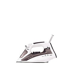 Rowenta - Rowenta DW4020 autosteam iron