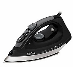Tefal - Maestro steam iron FV3761