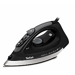 Tefal - Maestro 'FV3761' steam iron