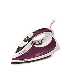 Morphy Richards - Morphy Richards 300007 Comfigrip Steam Iron