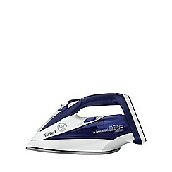 Tefal - 'Ultimate' steam iron FV9512