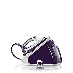 Philips - 'PerfectCare' Expert steam generator iron GC9241