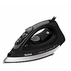 Tefal - 'Maestro' steam iron FV3761