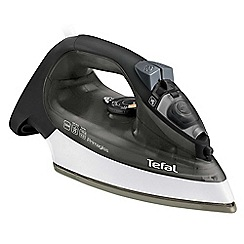Tefal - Prima easy glide steam iron FV2560