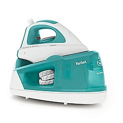 Tefal - Purely & Simply Steam Generator SV5011