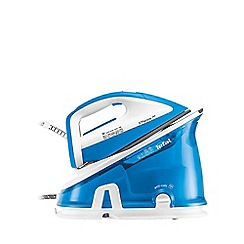Tefal - Effectis steam generator iron gv6760