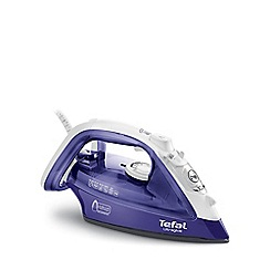 Tefal - Ultraguide FV4042 steam iron
