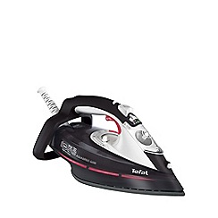 Tefal - Aquaspeed FV5390 steam iron