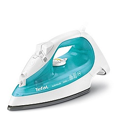 Tefal - Steam iron fv3685