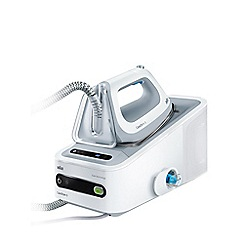 Braun - Ironing system IS5042WH