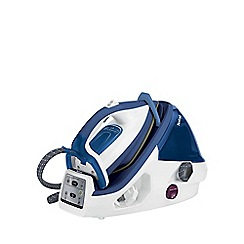 Tefal - Pro Express Total steam generator iron GV8931