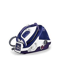 Tefal - Pro Express Total steam generator iron GV8976