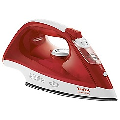 Tefal - Access steam iron FV1533