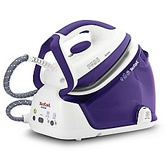 Tefal - Actis steam generator iron GV6350