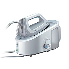 Braun - 'CareStyle 3' ironing system IS3042