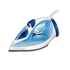 Philips - Easy speed iron