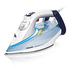 Philips - PerfectCare azur steam iron