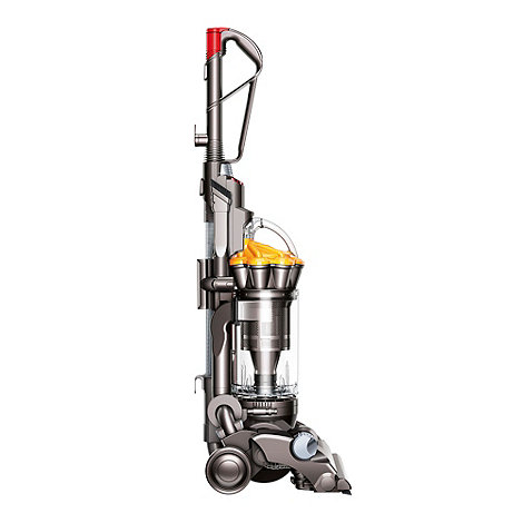 Dyson - Multi Floor upright vacuum cleaner DC33