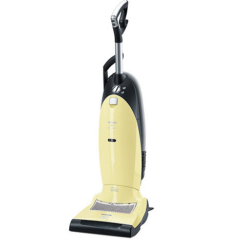 Miele - Upright vacuum cleaner S7210