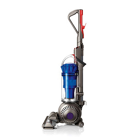 Dyson - Animal  Ball upright vacuum cleaner DC41