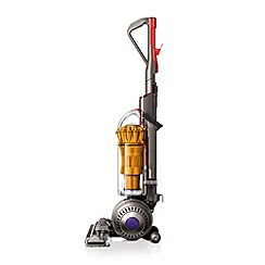 Dyson - Multi Floor  Ball upright vacuum cleaner DC40