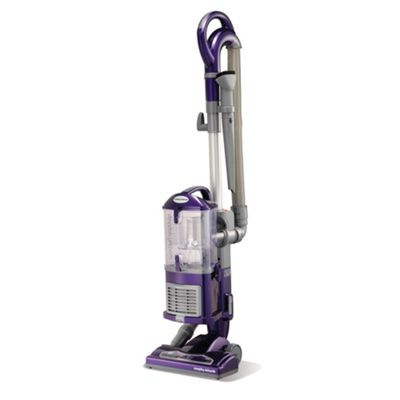 Morphy Richards Lift Away 73411 upright vacuum cleaner