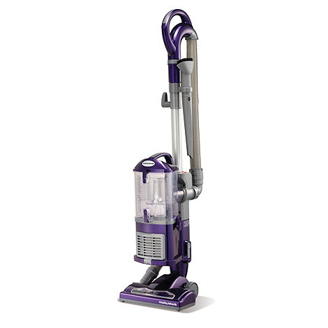 Morphy Richards - Lift Away 73411 upright vacuum cleaner