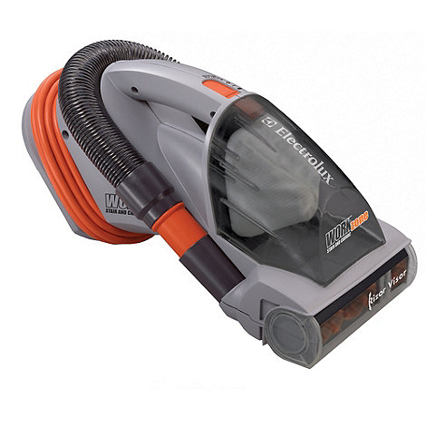 Electrolux - Workzone Car and Stair handheld vacuum cleaner Z61A