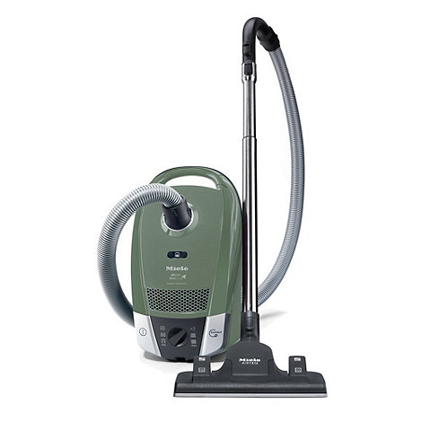 Miele - Eco Line vacuum cleaner S6240