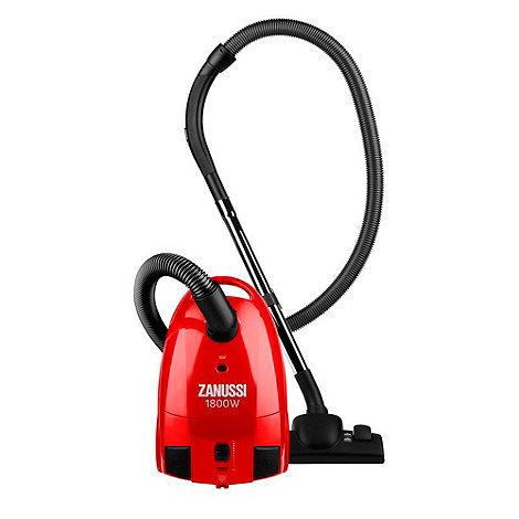 Zanussi - Cynlinder +ZAN3322+ vacuum cleaner