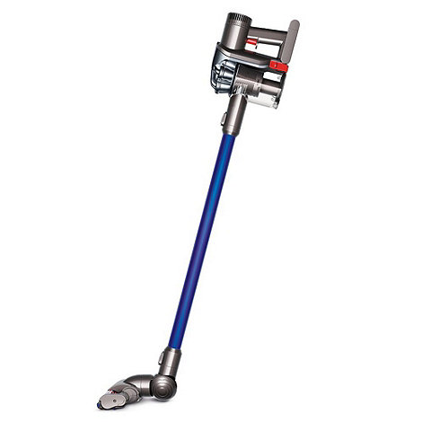 Dyson - Animal Digital Slim cordless vacuum cleaner DC44