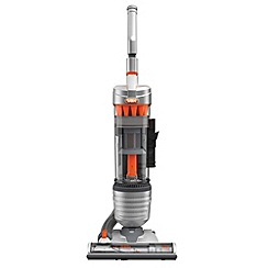 Vax - U88-AM-B Air 3 Base upright vacuum cleaner