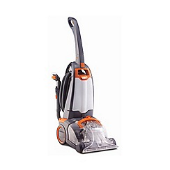 Vax - W90-RU-B Rapide Ultra carpet washer