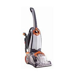 Vax - 'Rapide Ultra 2' carpet washer W90-RU-B