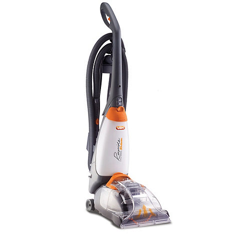 Vax - V-026RD Rapide Deluxe Carpet Washer