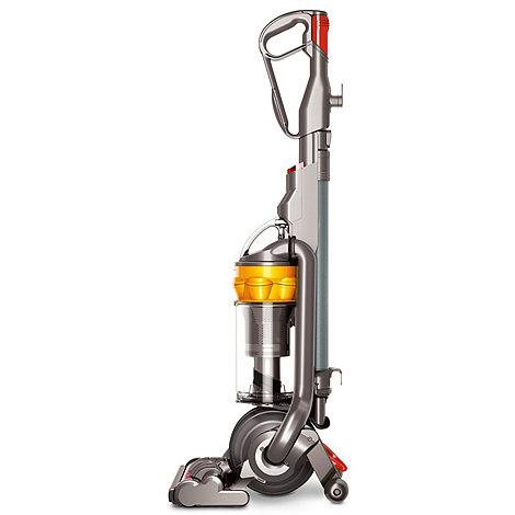 Dyson - Multifloor upright vacuum DC25