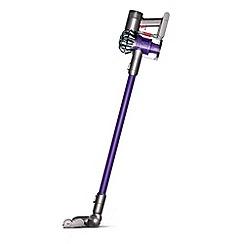 Dyson - Animal digital slim cordless vacuum cleaner DC59